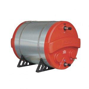 Boiler Térmico 200 Litros Baixa Pressão Inox Titan Ouro Fino