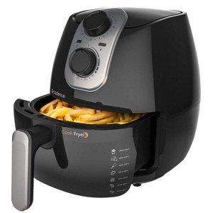 Fritadeira Sem Óleo Cook Fryer Cadence 127V