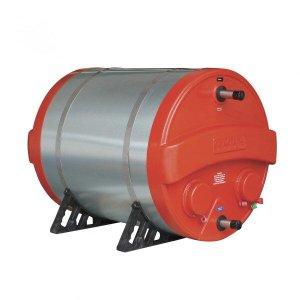 Boiler Térmico 400 Litros Alta Pressão Inox Titan Ouro Fino