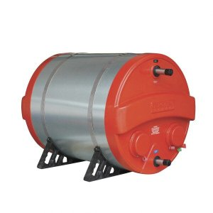 Boiler Térmico 500 Litros Alta Pressão Inox Titan Ouro Fino