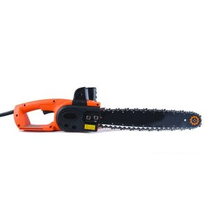 Motosserra Elétrica 1600w - Siga Tools