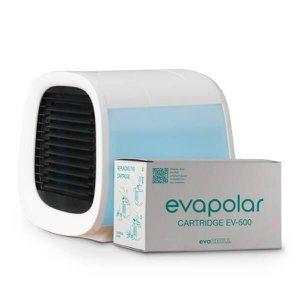 Filtro evaCHILL-Evapolar
