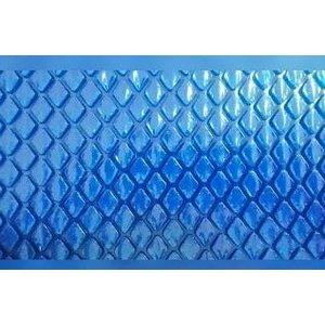Capa Térmica Piscina 6,00 x 3,00 - 500 Micras - Azul