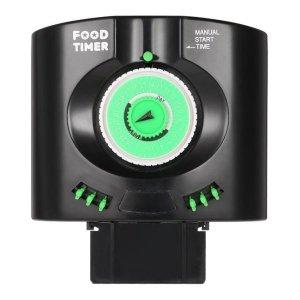 Soma Food Timer Tool (alimentador automático)