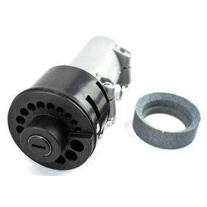 Afiador De Brocas Hss 3,5mm Até 10mm Para Furadeira Sparta