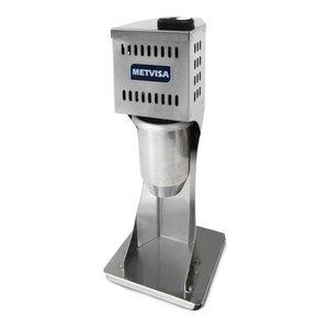 Batedor de Milk Shake - 220V