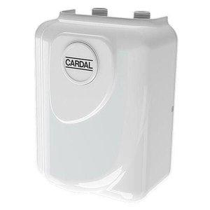Aquecedor De Agua Eletrico Para Torneira Cozinha Individual