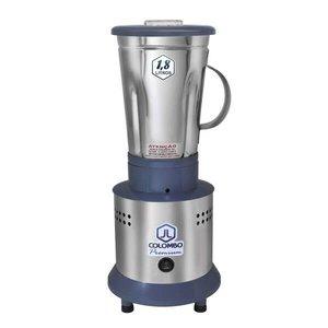 Liquidificador Industrial Alta Rotação 1,8L 220v - JL Colombo