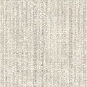Papel de parede contemporâneo estilo tecido Para Quartos e Sala