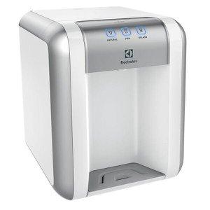Purificador De Água Electrolux Branco Pe11B Biv C Filtro