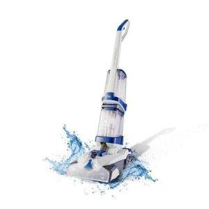 Extratora Wap Vertical Comfort Cleaner Azul 127V 2000W FW007119