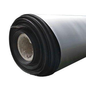 Geomembrana Pead 0,8mm-19,00 X 11,00 - (209 Mts)