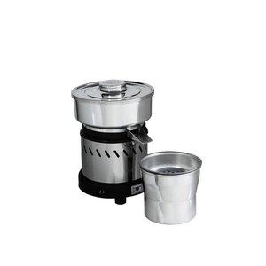 Espremedor De Frutas De Alumínio 1 Litro - Super 280w (110v/220v) - Tron (51.05-0003)