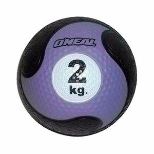 Medicine Ball Oneal 2kg