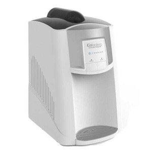 Purificador de Água Premium 2,3L Colormaq Branco 220V