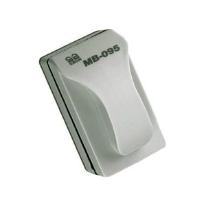 Limpador Magnético Sunsun MB 095 - Pequeno Vidro de 3 a 18mm