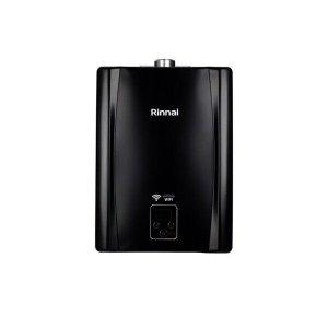 Aquecedor Rinnai E21 Black 21 Litros (GLP)