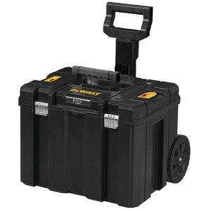 Caixa de Ferramentas com Rodas DWST17820 Dewalt