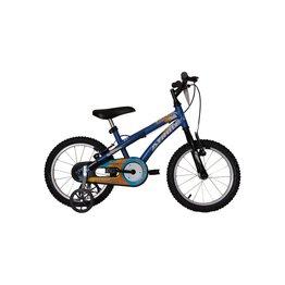 Imagem de Bicicleta Aro 16 Baby Boy Athor