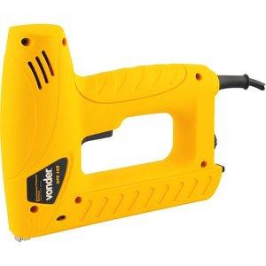 Grampeador/pinador elétrico GPE 168 Vonder 220 V