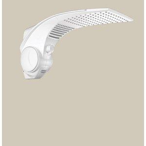 Ducha Duo Shower Quadra Multitemp 6800w 220v Lorenzetti