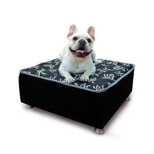 Cama Box para Pet Reliance