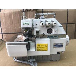 Máquina de Costura Overlock Direct Drive Aomoto-220V