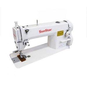 Máquina de Costura Reta SunStar KM-250A