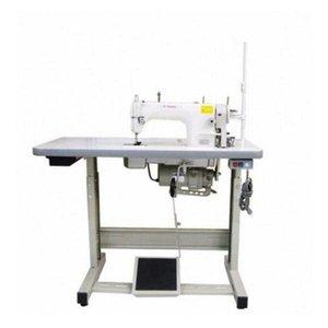 Máquina Costura Reta Industrial Yamata Nova -garantia12meses