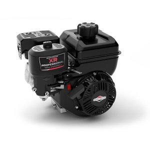 MOTOR BRIGGS STRATION XR 5.0HP