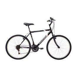 Imagem de Bicicleta Aro 26 Foxer Hammer Houston