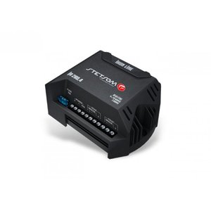 Módulo Amplificador Stetsom Iron Line Ir-280.4 4x70w Rms