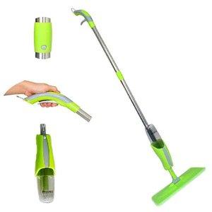 Mop Spray Com Reservatório Vassoura Mágica