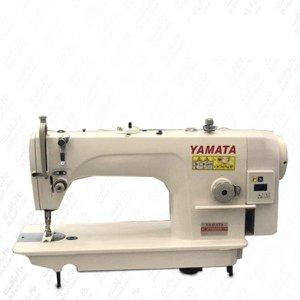 Reta Industrial Direc Drive YAMATA-12meses garantia-220v