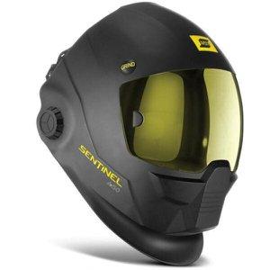 Máscara de Solda Automática 9 a 13 Sentinel Esab A50 0735870