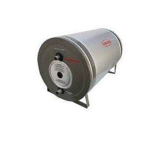 Boiler Acquatec Elétrico 150 Litros Aço Inox - Alta Pressão
