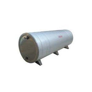 Boiler Acquatec Elétrico 300 Litros Aço Inox - Alta Pressão