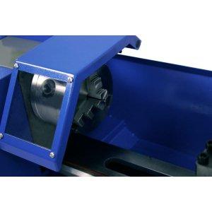 Torno Mecânico de Bancada 350mm ML210 -110v- STROM