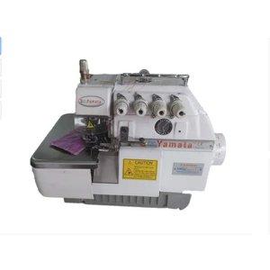 Interloque Direct Drive 5500ppm, 5 Fios-110V-YAMATA
