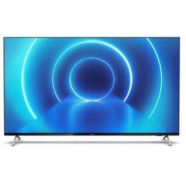 Imagem de Smart TV Philips LED 65