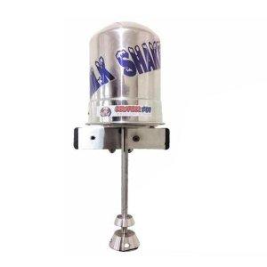 Maquina Milk Shake Sd 2014 900 Watts 18000 Rpm220V