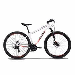 Imagem de Bicicleta Aro 29 Vulcan Caloi