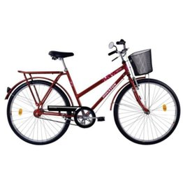 Imagem de Bicicleta Aro 26 Onix Houston
