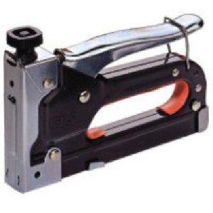 Grampeador Tapeceiro Cis-368 Pressao 106/6-106/8 Unidade
