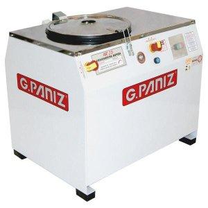 Amassadeira Rápida Monofásica AR25M - GPANIZ 220V