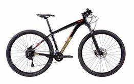 Imagem de Bicicleta Aro 29 Moab Caloi