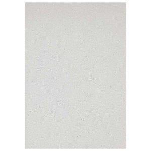 Forro de lã de rocha Rockfon Pacific branco 12mm x 625mm x 625mm