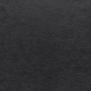 Forro de lã de rocha Rockfon Cinema Black Lay-in preto 16mm x 625mm x 1250mm