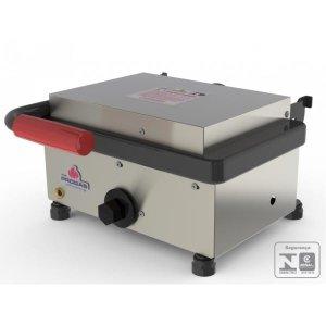 Prensa Grill Elétrica PR-220 E STYLE Progás 110V