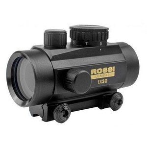 Red Dot ROSSI Scope 1X30 Holográfica